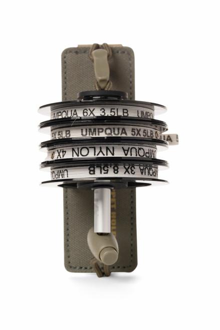 Umpqua ZS2 Tippet/Dock Holder
