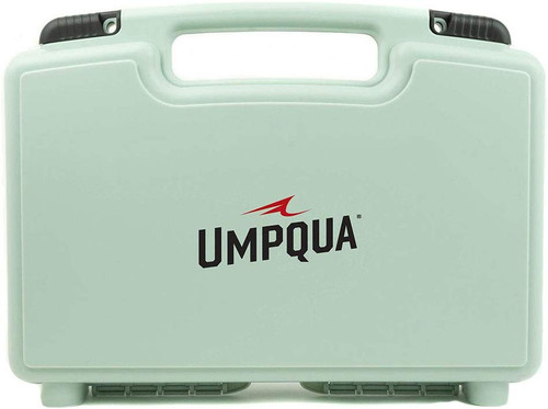 Umpqua Boat Box Ultimate Sage