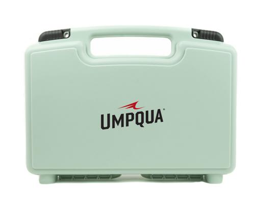 Umpqua Boat Box Magnum Sage
