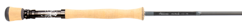 Echo Prime Fly Rod