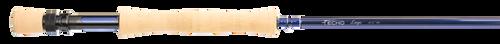 Echo Lago Fly Rod