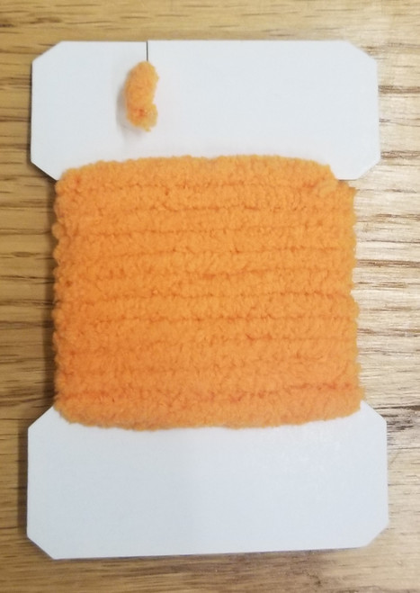 Wapsi Mop Chenille - Fly Tying Material