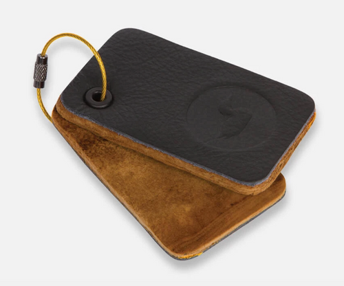 Loon Outdoors Amadou Patch - Fly Fishing