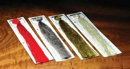 Hareline Darlon Assorted Colors - Fly Tying