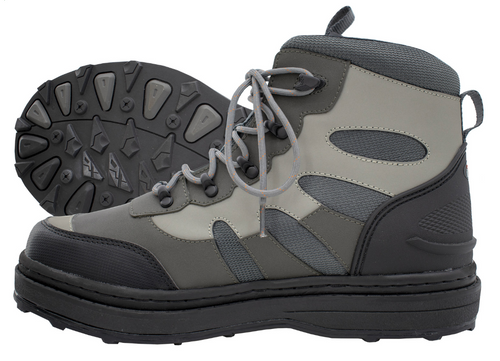 Frogg Toggs Pilot Guide Wading Boot with Lug Sole