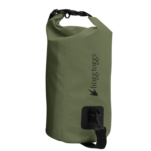 Frogg Togg's FTX™ Gear Waterproof Dry Bag with Cooler Insert