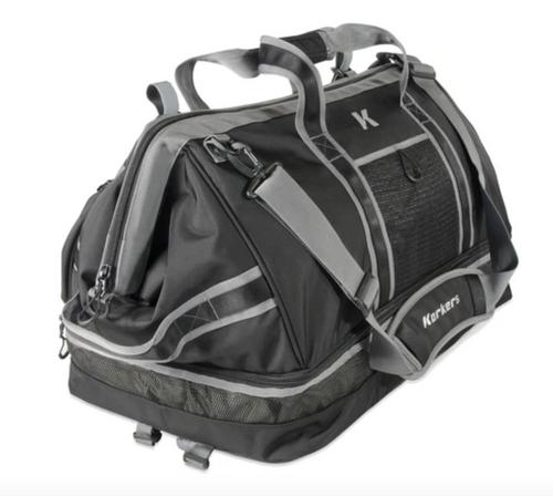 Korker's Mack's Canyon Wader Bag