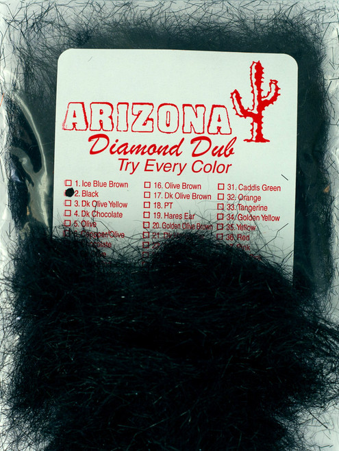 John Rohmer Arizona Diamond Dub