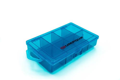 Umpqua Bug Locker 248 Blue