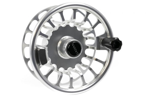 Galvan Torque Spare Spool - Made in USA