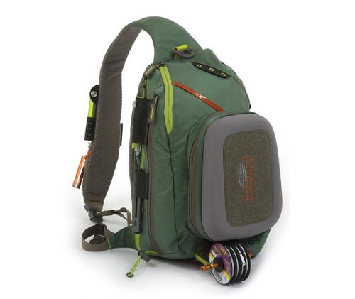 Fishpond Summit Sling Pack - Tortuga