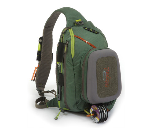 Fishpond Summit Sling Pack - Tortuga