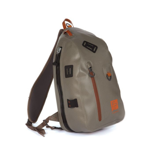 Fishpond Thunderhead Submersible Sling Pack - Shale