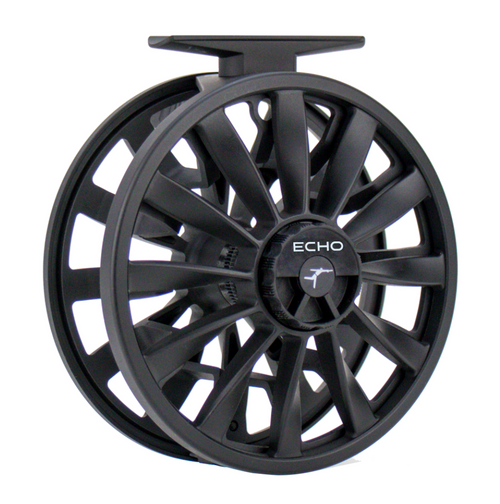 Echo Bravo LT Fly Reel
