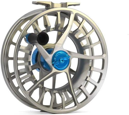 Waterworks-Lamson Litespeed M Series Saltwater Fly Fishing Reel