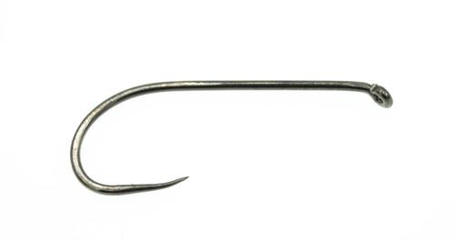 Umpqua U-Series UC680BL-BN (50PK) Streamer Hooks