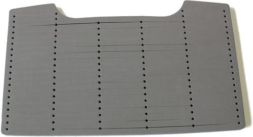 Umpqua Foam Sheet Ultimate Boat Box