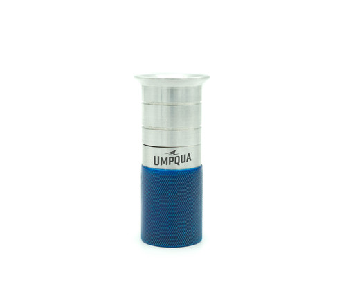 Umpqua DreamStream Plus Hair Stacker XLG - Blue