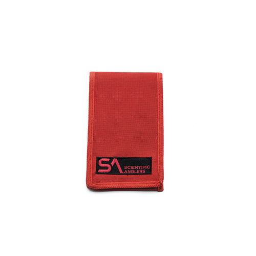 Scientific Anglers Absolute Leader Wallet