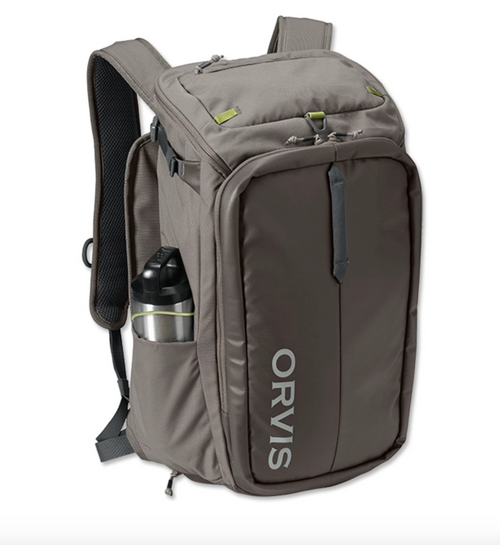 Orvis Bug-Out Backpack