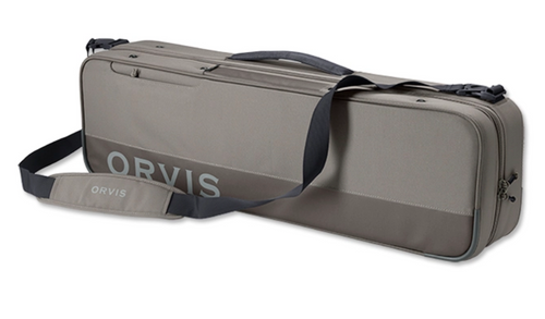 Orvis Carry It All Rod Case