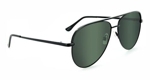 Optic Nerve Flatscreen Polarized Sunglasses