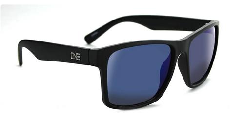 Optic Nerve Bankroll Polarized Sunglasses