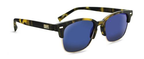 Optic Nerve Sanibel Polarized Sunglasses