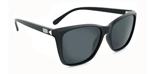 One Optic Diva Rose Polarized Sunglasses