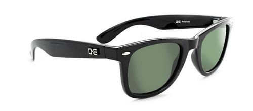 Optic Nerve Dylan Polarized Sunglasses