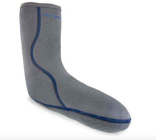 Korkers I-Drain Neoprene Wading Sock, 2.5mm