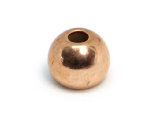 Fulling Mill Tungsten Beads