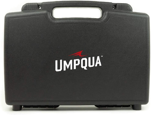 Umpqua Boat Box Ultimate Black