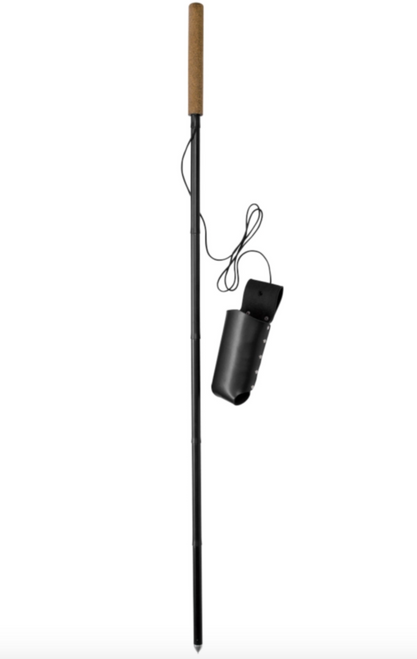 Orvis Sure Step Folding Wading Staff - 51 Inch