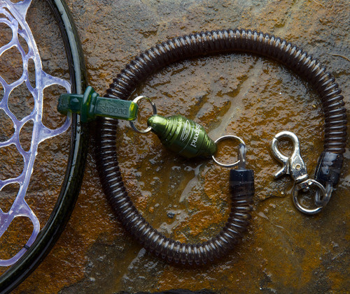 Fishpond Confluence Net Release - Fly Fishing