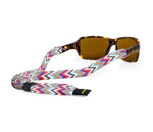 Croakies Suiters Eyewear Retainers Ziggy