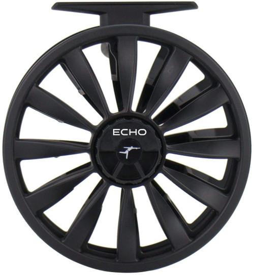 Echo Bravo LT Fly Reel Spool