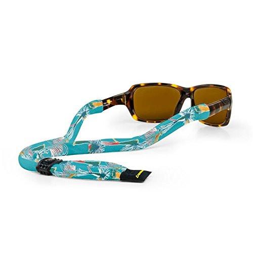 Croakies Suiters Eyewear Retainers - Dry Fly XL