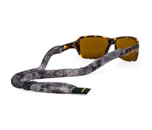 Croakies Suiters Eyewear Retainers - Kryptek Raid