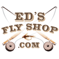 Ed's Fly Shop