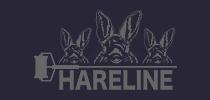 Shop Hareline