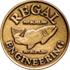 Regal Engineering