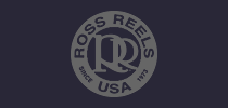 Shop Ross Reels