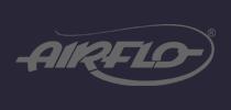 Shop AirFlo