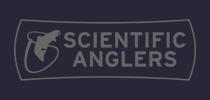 Shop Scientific Anglers