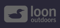 Shop Loon Outdoors