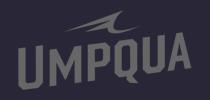 Shop Umpqua