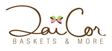 Daicor Gift Baskets