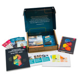 Spiritual Conversations in the Digital Age Kit