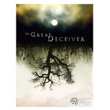 Great Deceiver - Bible Study on DVD with Discussion Guide
